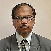 DR.DEBDAS BHUNIA