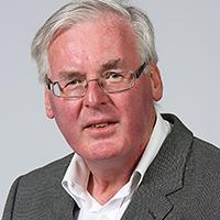 Francis Nicoll