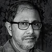 Koshal Basu
