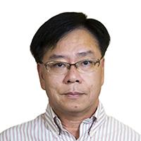 Wong Yiu Wah